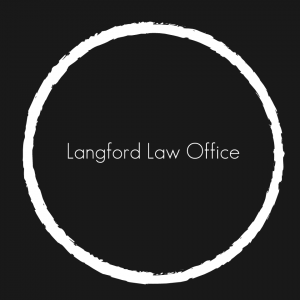 The Best Law Office in Arizona Today